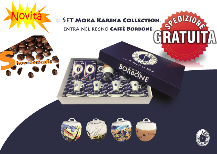Moka-Karina-Collection-Borbone---NEW