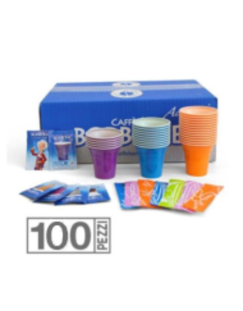 Kit-of-100-Cups,-Stirrers-and-Sugar-Bourbon